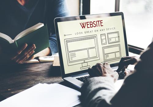 Preise Homepage für Klein- und Mittelbetrieb – Trendstudio ...