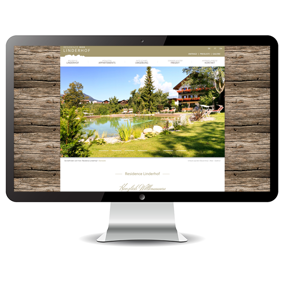 residence-linderhof_small