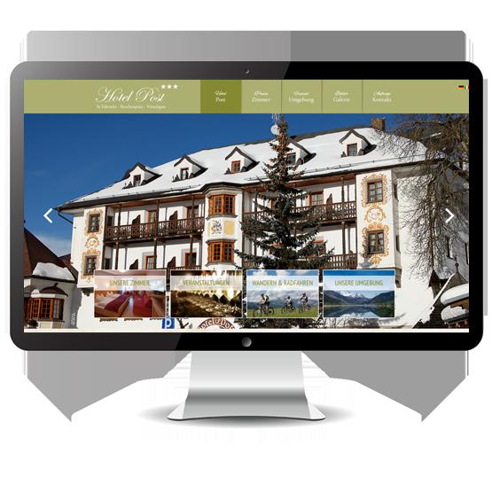 hotelpost-responsiv
